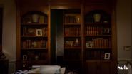 Runaways Teaser Trailer 20