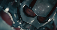 Ant-Man (film) 08
