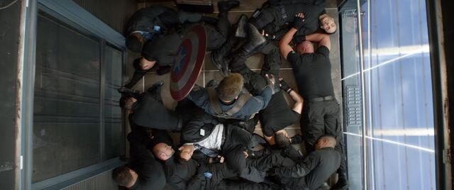 File:Cap owns.jpg