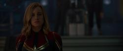 Danvers apologises to Soren