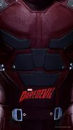 DaredevilPromotional-94578998
