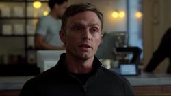 Daredevil Season 3 Agent Poindexter Trailer5