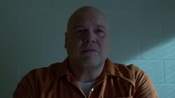 Daredevil Season 3 Official Trailer7