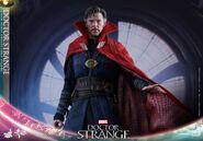 Doctor Strange Hot Toys 10