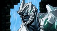 Frost Giant DS icon