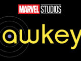 Hawkeye (TV series)