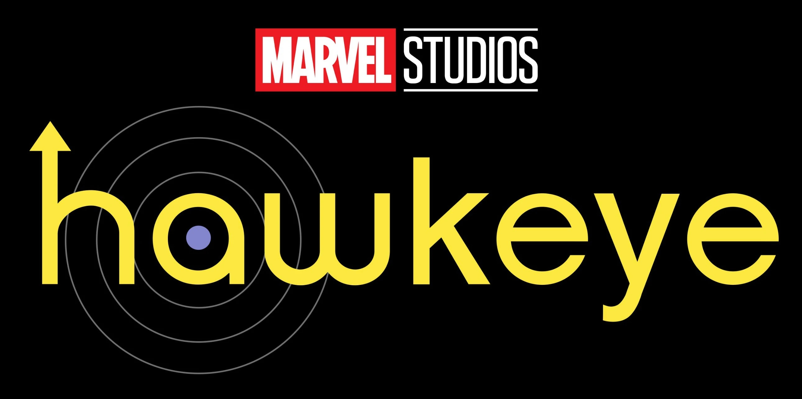 Hawkeye (TV series) | Marvel Cinematic Universe Wiki | Fandom
