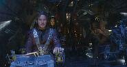 Infinity War Empire Still 03
