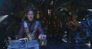 Infinity War Empire Still 03