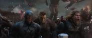 Korg (Avengers)