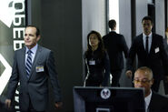 Marvels agents of shield the hub 20131104 2059469029
