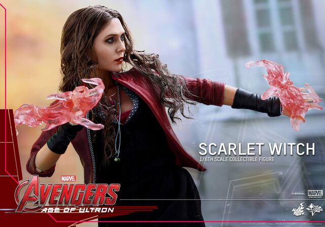 File:Scarlet Witch Hot Toys 3.jpg