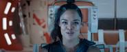 Thor-ragnaraok-movie-trailer-screencaps-36-768x317