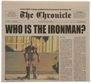 Who-Is-The-Iron-Man-Newspaper-3