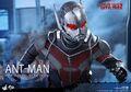 Ant-Man Civil War Hot Toys 17.jpg