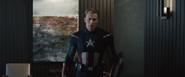 CaptainAmerica-StarkTower
