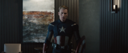 CaptainAmerica-StarkTower