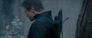 Clint Avengers 2