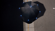Cloaking Umbrella2
