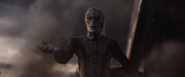 Ebony Maw (Battle of Earth)