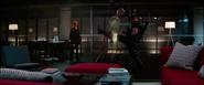 Hawkeye kick Vision