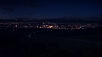 Portland 1