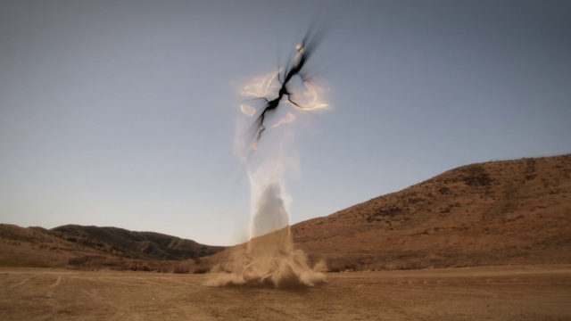File:The Rift - Agent Carter 2x08.png