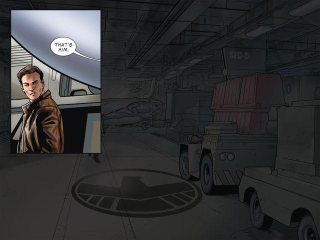 File:Agent in hangar.jpg