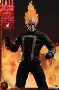 AoS Hot Toys Ghost Rider 16