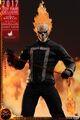 AoS Hot Toys Ghost Rider 16.jpg