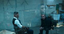BP Teaser Trailer 20