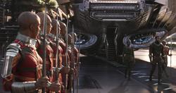 Black Panther OCT17 Trailer 14