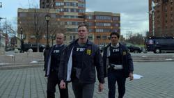 Daredevil Season 3 Agent Poindexter Trailer4