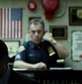 File:Desk Sergeant Thomas.png