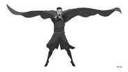 Doctor Strange 2016 concept art 84