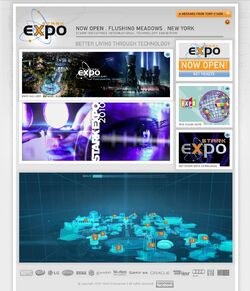 File18-Stark Expo 'full site'