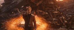 Infinity War 178