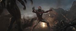 Iron Man (Battle of Earth)