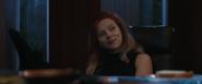 Natasha Romanoff (Endgame)