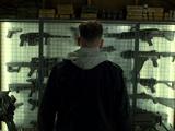 Punisher's Arsenal