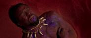 T'Challa Regains Superpowers