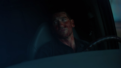 The Punisher Season 2 Trailer 4