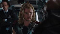Thor-WhatAreYouAskingMeToDo