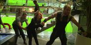 Avengers age of ultron behind the scenes behind the scenes-01