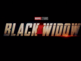 Black Widow (film)/Gallery