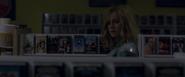 Carol Danvers Blockbuster