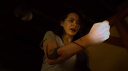 IFS2x09 Colleen Wing (Iron Fist Glow)