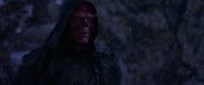 Infinity War Red Skull