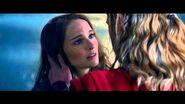 Marvel's Thor The Dark World - Featurette 5