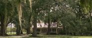 Rambeau Residence (Louisiana)